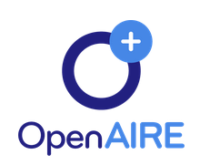 Openaire logo.PNG